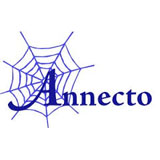 Annecto