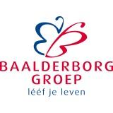 Baalderberggroep