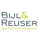 Bijl & Reuser