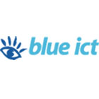 Blue-ict-jm