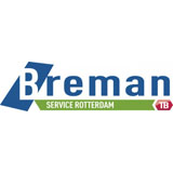 Breman Services