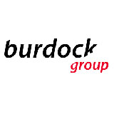 Burdock Group
