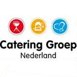 Catering Groep Nederland