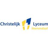 Christelijk Lyceum Veenendaal