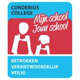 Corderius