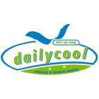 Dailycool-jm