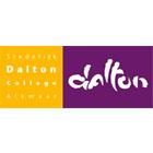 Dalton-jm