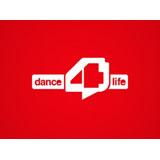 Dance-4-life