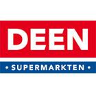 Deen-supermarkten-jm