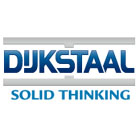 Dijkstaal solid thinking