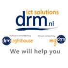 Drm Ictsolutions-jm