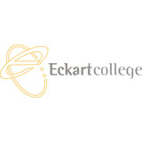 Eckart College