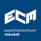 Ecm Meubel