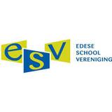 Edense Schoolver