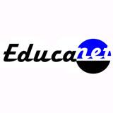 Educanet