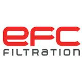 EFC Filtration