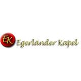 Egerlanderkapel