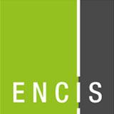 Encis