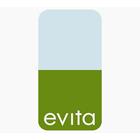 Evita Zorg
