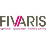 Fivaris