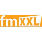 Fm XXL
