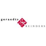 Geraedts Reinders