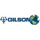 Gilson-jm