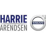 Harrie Arendsen Volvo