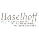 Haselhoff
