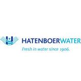 Hatenboer