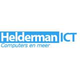 Heldermanict
