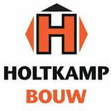 Holtkamp Bouw