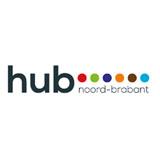 Hub-noord-brabant