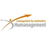 Humanagement