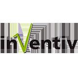 InVentiv