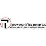 Jac Tromp