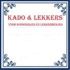 Kado & lekkers