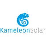 Kameleon Solar