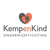 Kempenkind