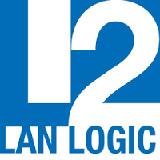 Lan Logic