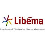 Libema