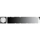 Logo-McCloud-jm