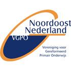 Logo-VGPO-jm