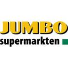 Logo-jumbo-jm