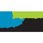 Logo-noorderbasis-jm
