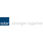 Logo-solar-nederland-jm