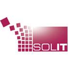 Logo-solit-jm