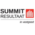 Logo-summit-jm