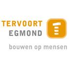 Logo-tervoort-jm