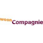 Logo-wooncompagnie-jm